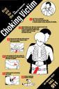 chokingfrontpage-1.jpg