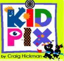 kidpix.jpg