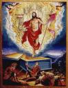 resurrection_of_jesusprivat_collectionusa.jpg