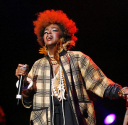 laurynhill.png