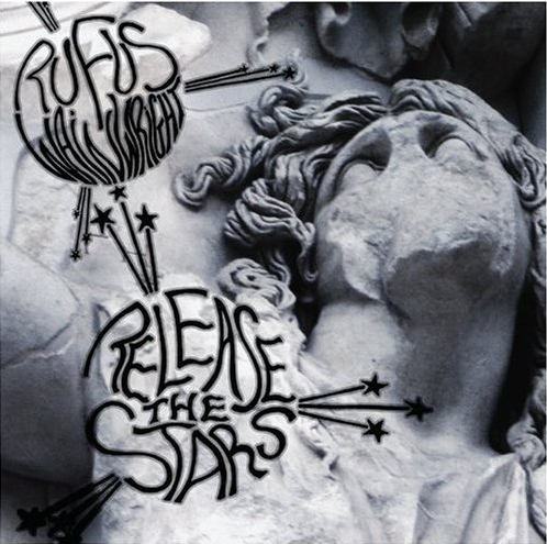 Cover of Release the Stars