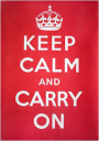 keepcalm.png