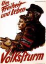 431px-volkssturm_poster.JPG