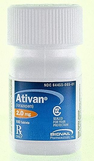 ativan saturday delivery codechef