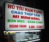 cmtt-hu-tieu-sign
