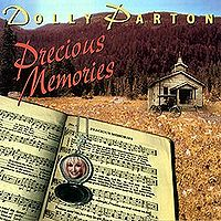 200px-precious_memories_dolly_parton_album
