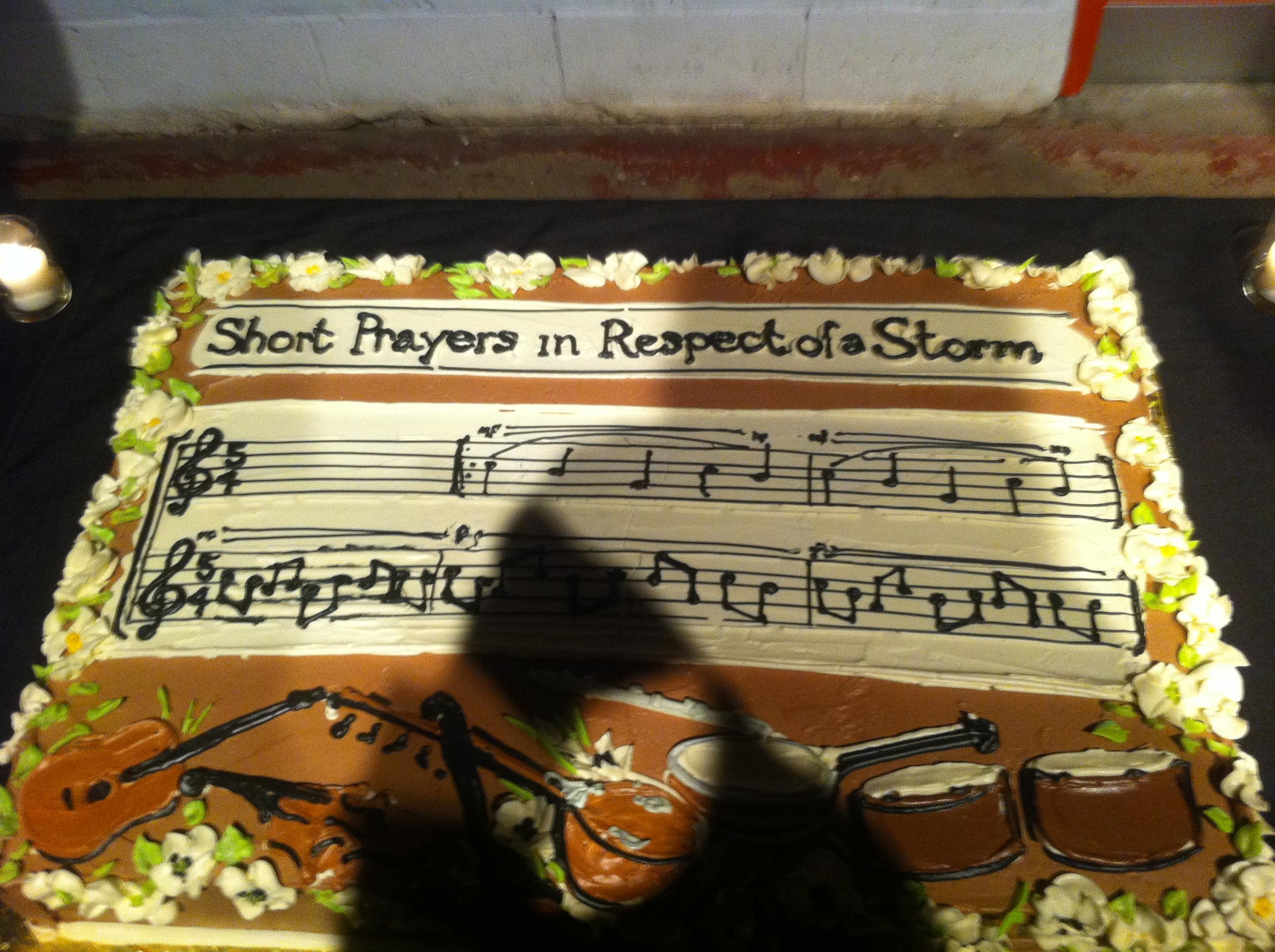 _cake