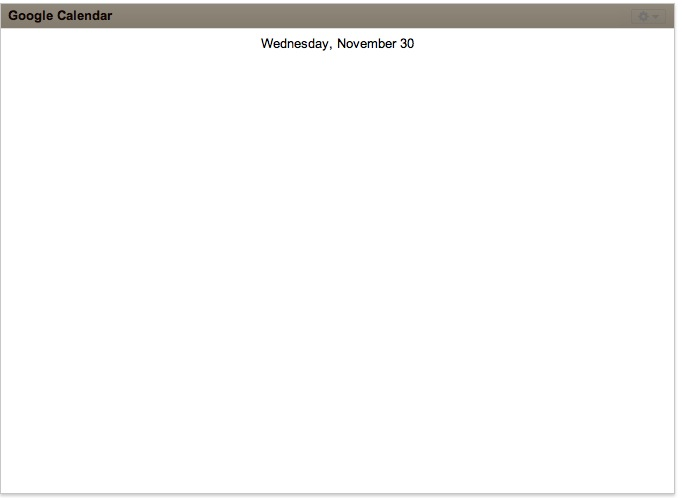 Screen Shot 2011-11-30 at 7.37.29 PM