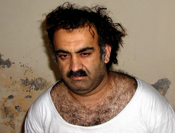 Khalid_Shaikh_Mohammed_after_capture